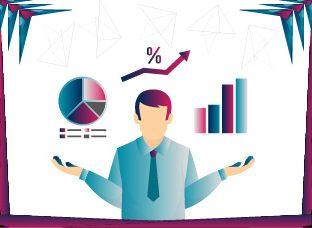 اثر شگفت انگیز مدیریت زمان در توسعه کسب و کار