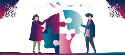 اساس تفکر عملیاتی موثر در توسعه کسب و کار