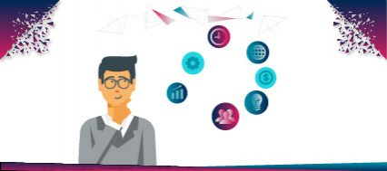 اساس تفکر نظری و تحقیقاتی در توسعه کسب و کار