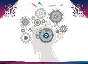 برنامه ریزی و تحلیل در تفکرات توسعه کسب و کار