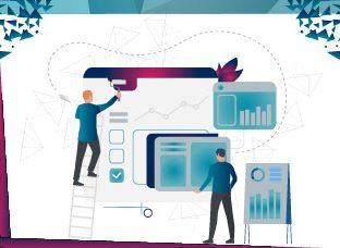 تشکیل کارگروه توسعه کسب و کار