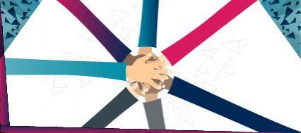 تشکیل گروه توسعه یک کسب و کار ایرانی