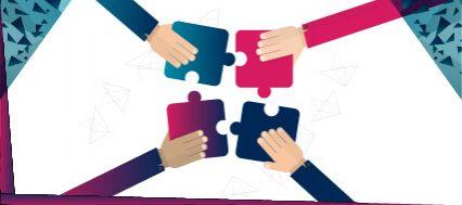 گروه توسعه یک کسب وکار ایرانی در نگاه اول