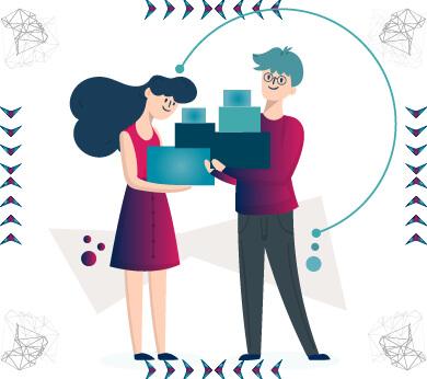 بسته های رشد در پیش نیاز ورود به جلوه های ویژه در کسب و کار
