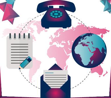 خدمات پشتیبانی تدوین تعالی طراحی استارتآپ برای کسب و کار