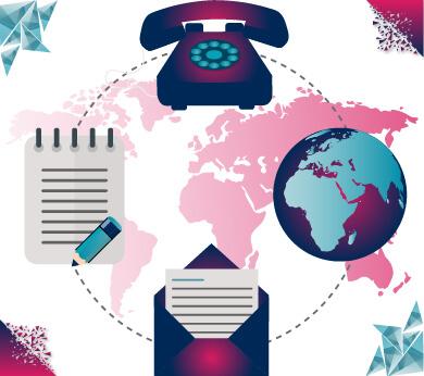 خدمات پشتیبانی تدوین تعالی طراحی کسب و کار