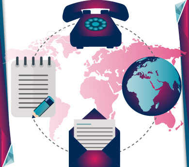 خدمات پشتیبانی تدوین تعالی معماری در کسب و کار