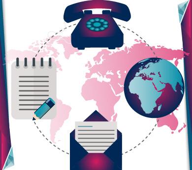خدمات پشتیبانی تدوین نقشه راه معماری در کسب و کار