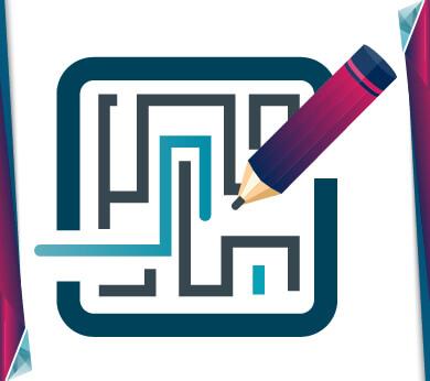 دستورالعملهای اجرایی در تدوین تعالی معماری در کسب و کار