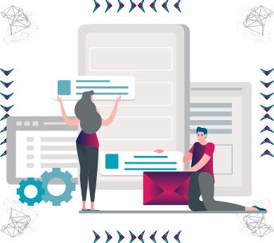 دستورالعملهای اجرایی در پیش نیاز ورود به جلوه های ویژه در کسب و کار