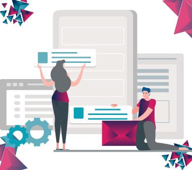 دستورالعملهای اجرایی در پیش نیاز ورود به طراحی سازمان