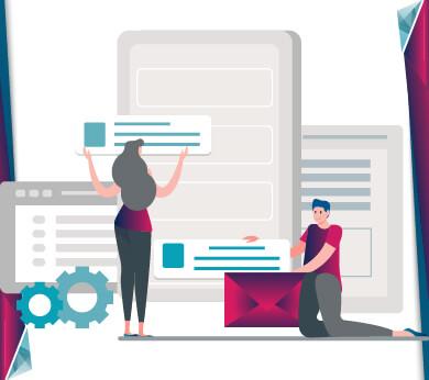 دستورالعملهای اجرایی در پیش نیاز ورود به معماری در کسب و کار