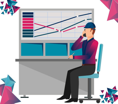 صفحه مادر طراحی سازمان