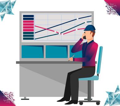 صفحه مادر طراحی کسب و کار